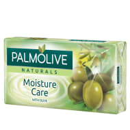 Palmolive Natural Soap - Moisture Care 3 x 90g