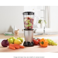 Prolex Multi Blender