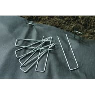 Ground Hooks 6pk