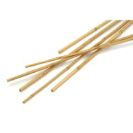 Bamboo Canes 4ft 10pk