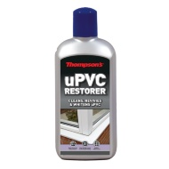 Thompson's UPVC Restorer 480ml