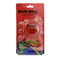 Angry Birds Splat Ball