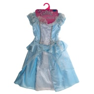 Pretty Princess Fantasy Dress Up