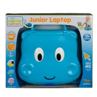 Junior Laptop