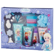 Disney Frozen Ice Palace Pamper Set