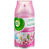 Air Wick Freshmatic Max Refill Automatic Spray - Magenta & Cherry Blossom 250ml