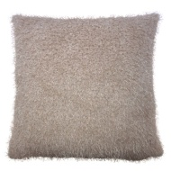 Chrissy Furry Oversized Cushion