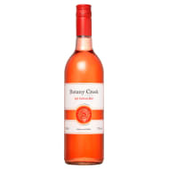Botany Creek Rose Wine 75cl