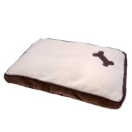 Memory Foam Pet Bed 68 x 48cm