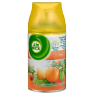 Air Wick Freshmatic Max Refill Automatic Spray Citrus 250ml