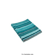 Tribeca Stripe Hand Towel