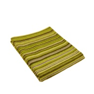 Tribeca Stripe Bath Towel