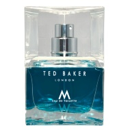 Ted Baker edt 30ml