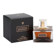Intimately Beckham Him 75ml edt