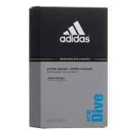 Adidas After Shave 100ml