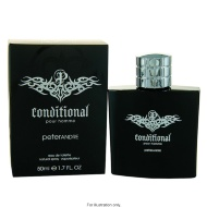 Peter Andre Conditional 50ml edt