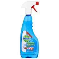 Dettol Multi Action Cleaner 440ml - Atlantic Fresh