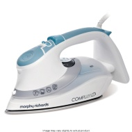 Morphy Richards 2200w Comfigrip Iron