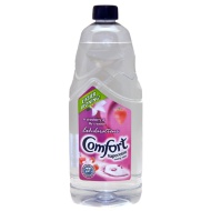 Comfort Vaporesse Ironing Water Strawberry and Lilly 1L
