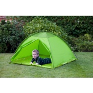 Kids Fun Play Tent