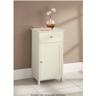 Ashley Bathroom Storage Cabinet