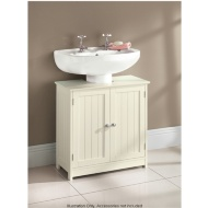 Ashley Bathroom Undersink Unit