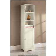 Ashley Bathroom Tallboy
