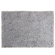 http://www.bmstores.co.uk/images/hpcProductImage/imgTeaserBox/276674-Premium-Oversized-Supersoft-Bath-Mat---Plain1.jpg