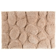 http://www.bmstores.co.uk/images/hpcProductImage/imgTeaserBox/276674-Premium-Oversized-Supersoft-Bath-Mat---Sculptured1.jpg