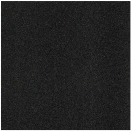Rasch Glitter Paper Wallpaper - Black