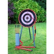 Giant Archery Set