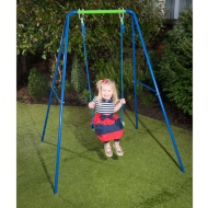 Junior Children's Garden Swing