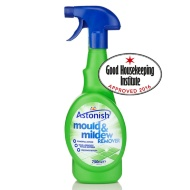Astonish Mould & Mildew Remover 750ml