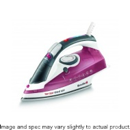 Breville 2400w Steam Iron
