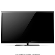 UMC 32 inch LED TV