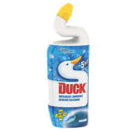 Toilet Duck 750ml Marine