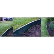Plastic Lawn Edging