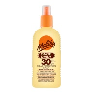 Malibu Once Daily Clear Spray Factor 30 - 200ml