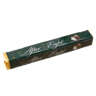 Nestle After Eight 60g