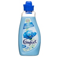 Comfort Blue Skies Fabric Conditioner 1.5L