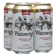 Thwaites Wainwright Ale 4 x 440ml