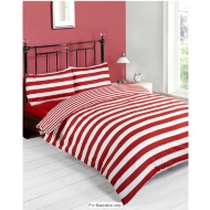 Oxford Single Complete Bed Set 3pc