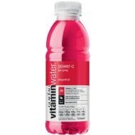 Glaceau Vitaminwater - Dragonfruit 500ml