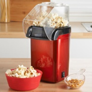 Downtown Popcorn Maker