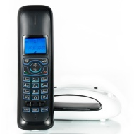 iDECT Single Solo Home Phone