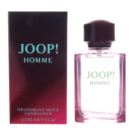 Joop Mens Deodorant Spray 75ml