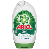 Ariel Gel Original 888ml