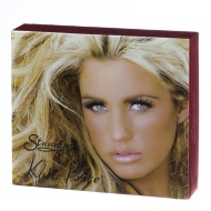 Katie Price Stunning 100ml Set