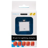 Optimum 30 Pin Lightning Adapter