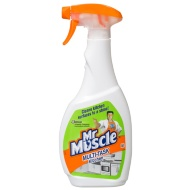 Mr Muscle Multitask Kitchen Cleaner 500ml